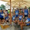 Transmarathon: Luci e ombre terza giornata