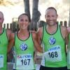 Radio Corsa, Transmarathon interviste ultima tappa