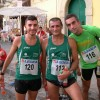 TransMarathon, luci e ombre the day after (il giorno dopo)