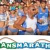 Cilento: lunedì 20 Agosto inizia la TransMarathon. Testimonial Stefano Mei