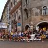 Tanto Kenya alla Trento Half Marathon