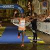 L'etiope Muktar Edris è il nuovo re del Giro di Trento