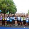 La Mezza di Treviso corre verso i 2.500 iscritti