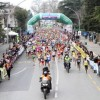 Treviso Marathon numero 15: parte il countdown