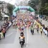 Corsa, lettura e salute alla Treviso Marathon 2018