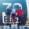 Triathlon. Sul podio Attianese ad Agropoli e De Maio a Grosseto.