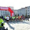 Sassetti e Bevilacqua vincono la 1a corsa del ricordo di Trieste