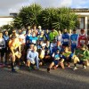 Ultramarathon di Puntarazzi