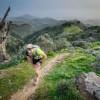 Va in archivio la nona edizione della 100 km Delle Alpi