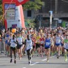 Unesco Cities Marathon, è record di iscritti