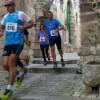 Urban City Trail di Chiaramonte