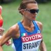 Monza21 Half Marathon, quindicesima edizione