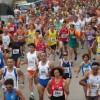 Messina Marathon, Maratonina dei Turchi e altro