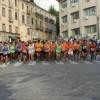 """A Vallo della Lucania si corre in notturna con la """"Vallo in Corsa"""""""