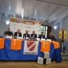 Venafro. Presentato il XVIII Trofeo San Nicandro