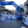 Venafro. Il Trofeo San Nicandro al Kenia
