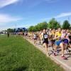Obiettivo raggiunto: la Venicemarathon fa correre 23.000 persone!