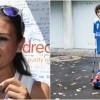 """Giusy Versace, Francesco Messori e Nicola Dutto a Torino per """"Lo sport eccezionale"""""""