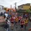 1^ Edizione dell&#8217;Ecotrail del Vesuvio.