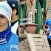Maratonina della Riviera di Ponente a Donnalucata