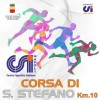 Il 26 dicembre si corre a Piscinola-Scampia-Marianella