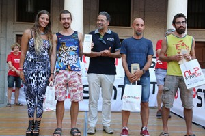 150729_Trans d'Havet 2015_podio uomini Ultra