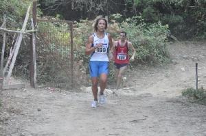 transmarathon