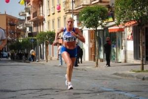 Alessandra Insogna