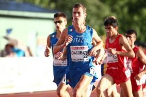 Alessandro Giacobazzi