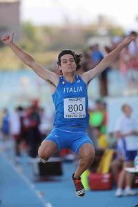 Alessandro Marasco