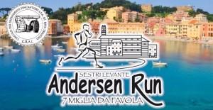 Andersen Run