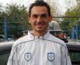 Angelo Iannelli