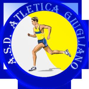 Atletica Giugliano