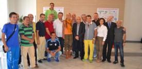 Benevento-minetti 2013