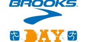 Brooks_Day