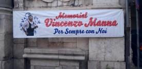 Capua memorial manna 2014