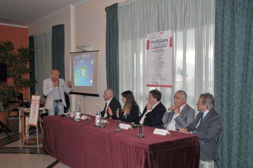 Convegno c.mare 2013
