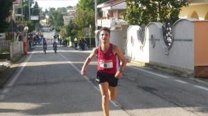 Dario Santoro