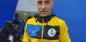 Dario-Santoro-della-Caivano-Runners-Mondial-Service-arriva-secondo-alla-mezza-maratona-di-San-Benedetto-del-Tronto.