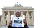 Geoffrey-Mutai