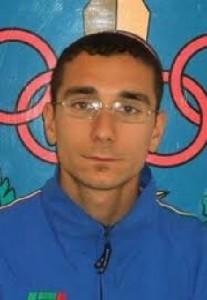 Gilio Iannone (2)
