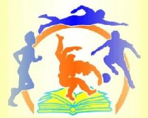 Lo-sport-a-scuola