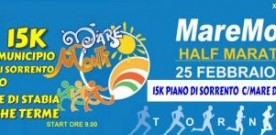 MareMonti PianodiSorrento 15 km (2)