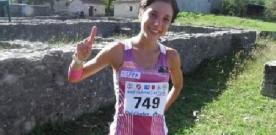 Martina Rocco