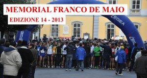 Memorial de Maio
