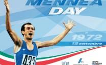 Mennea_Day_A4_orizz_HR_no_rifili