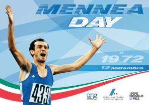 Mennea_Day_A4_orizz_HR_no_rifili