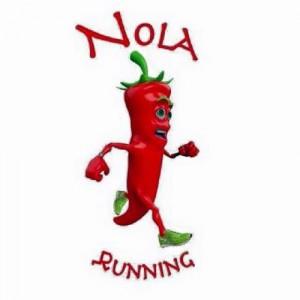Nola Running
