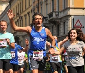Pasqualino-MILANO-2015-CON-MIA-FIGLIA-ILARIA