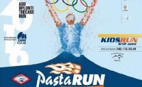 pasta-run